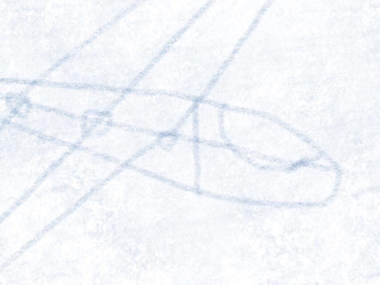 Segelflugzeug - Cockpit zeichnen