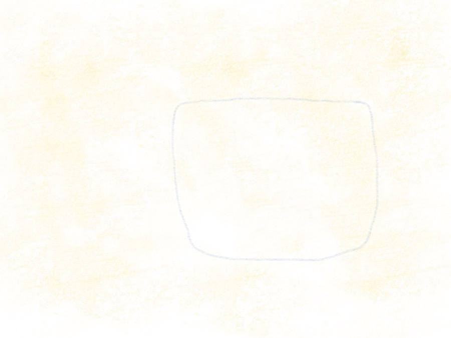 Tasche_zeichnen_teil1 – 01