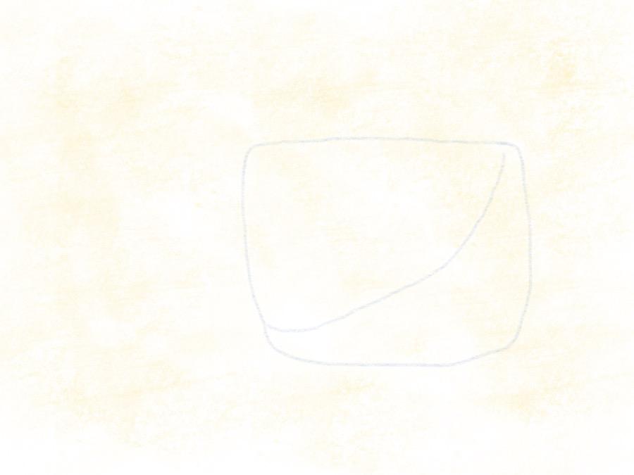 Tasche_zeichnen_teil1 – 02