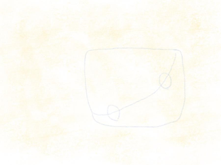 Tasche_zeichnen_teil1 – 03