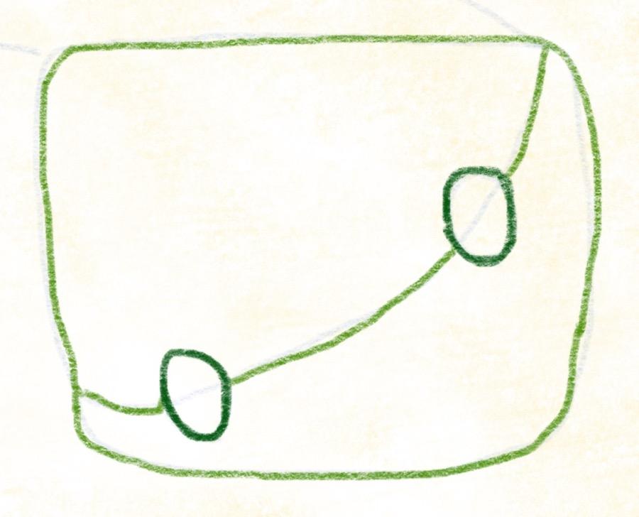 Tasche_zeichnen_teil1 – 05