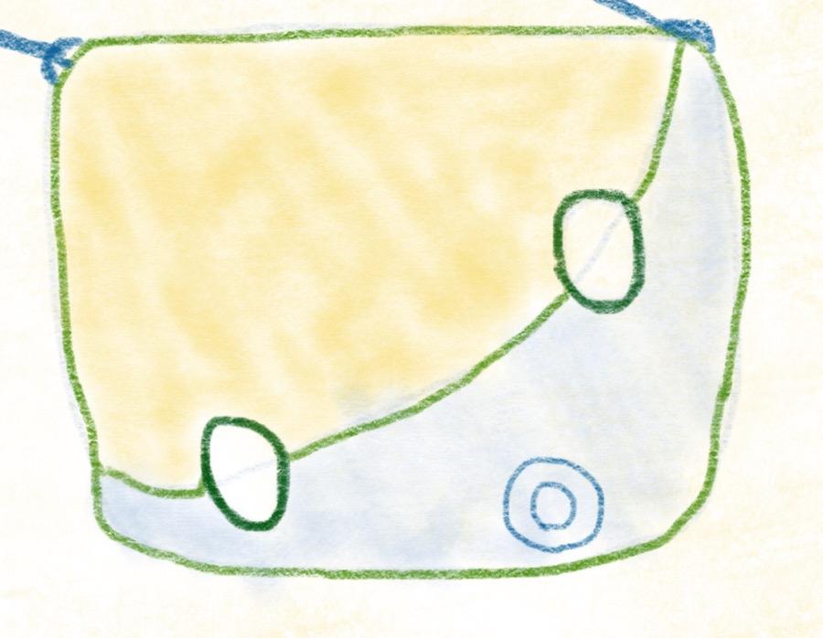 Tasche_zeichnen_teil1 – 08
