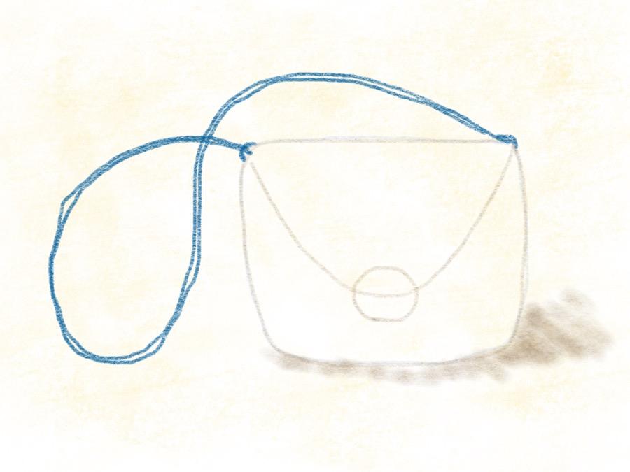 Tasche_zeichnen_teil1 – 13