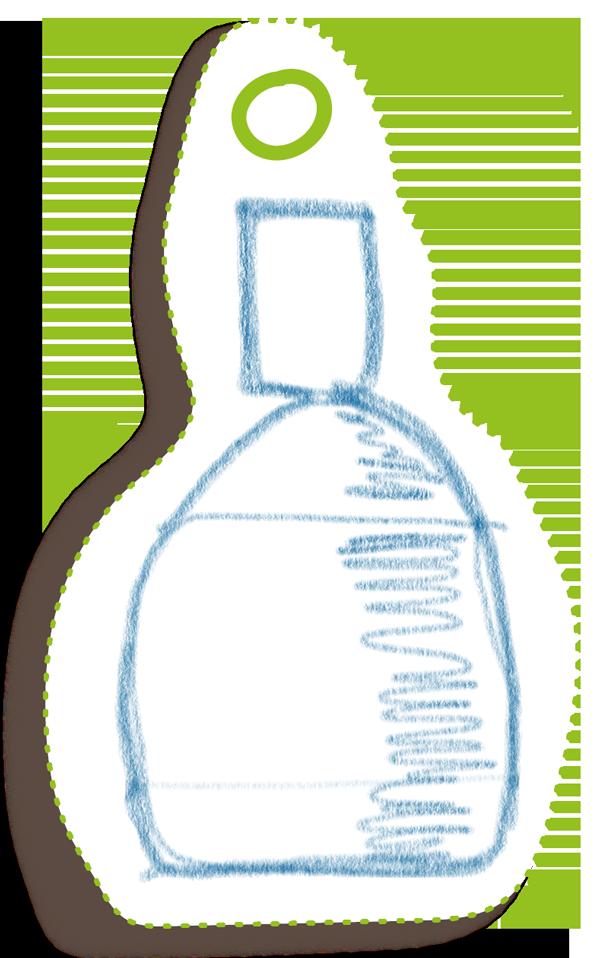 geschenkkarte_flasche