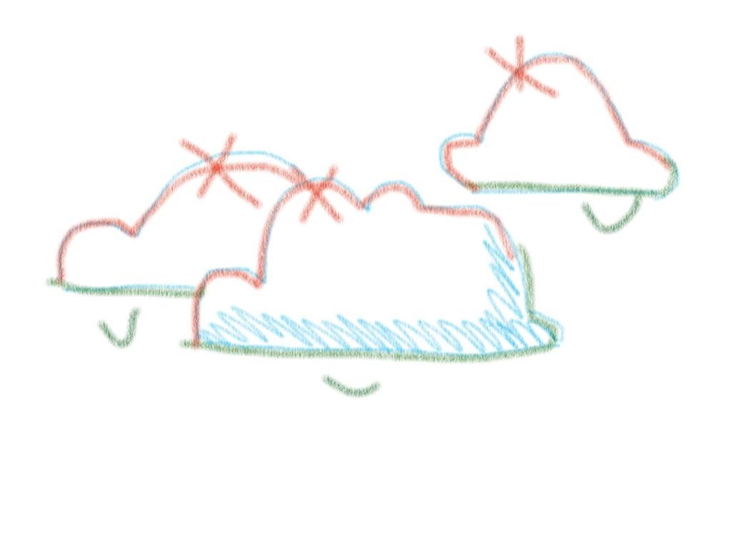 illustration_wolken - 10 von 14
