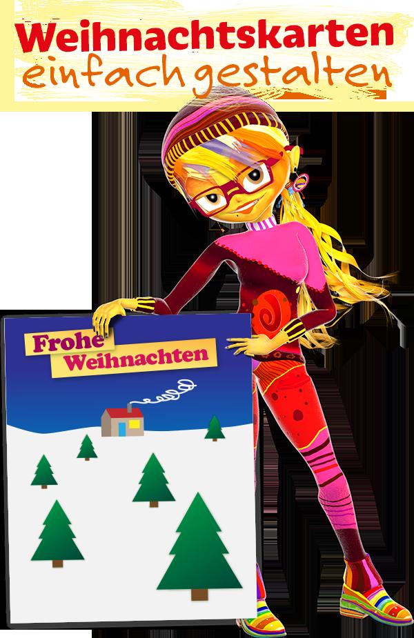 janice_presents_weihnachtskarte_teaser_rechts_600px