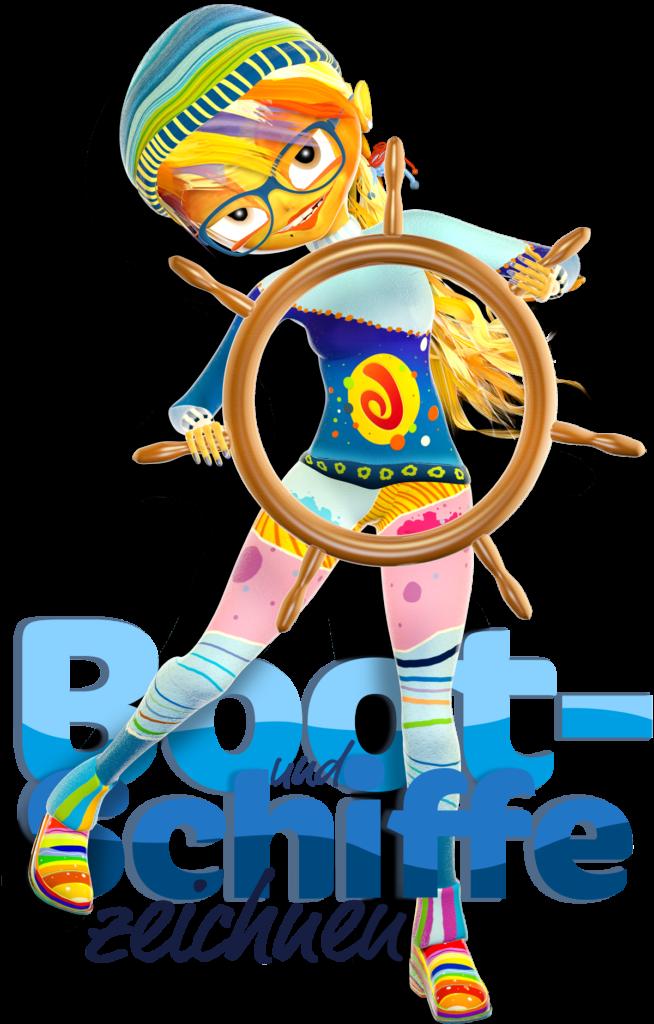 janice teaser boot schiffskurse