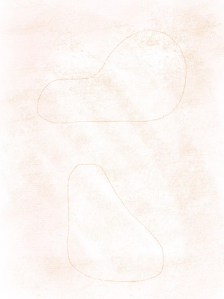 Kürbis zeichnen – weitere Möglichkeiten