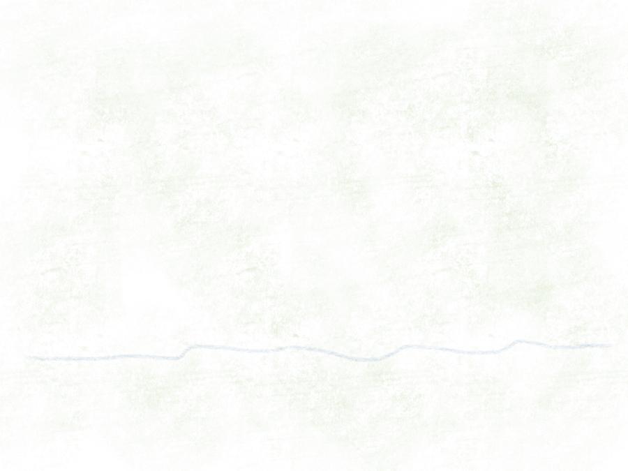 segelboot – 01