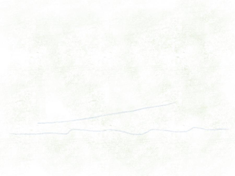 segelboot – 02