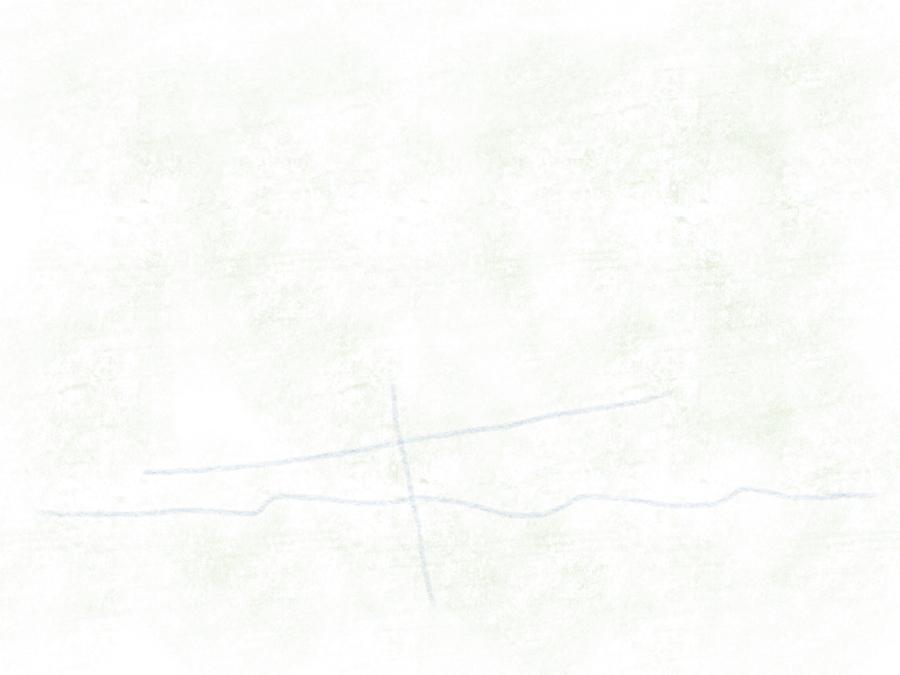 segelboot – 03