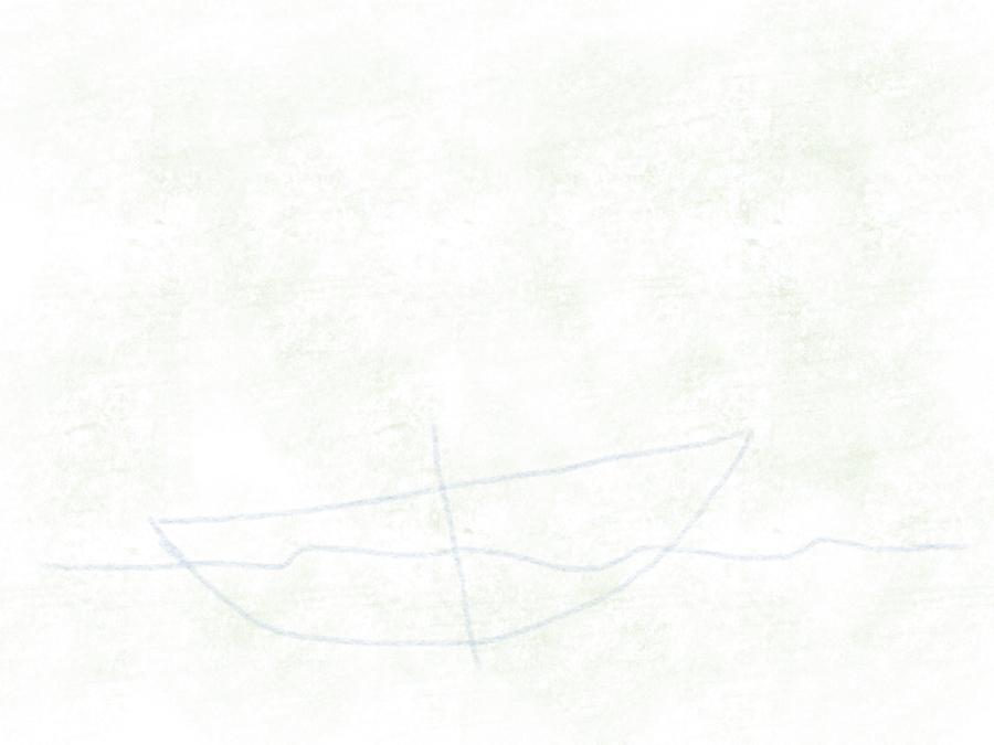 segelboot – 04