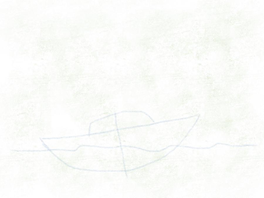 segelboot – 05