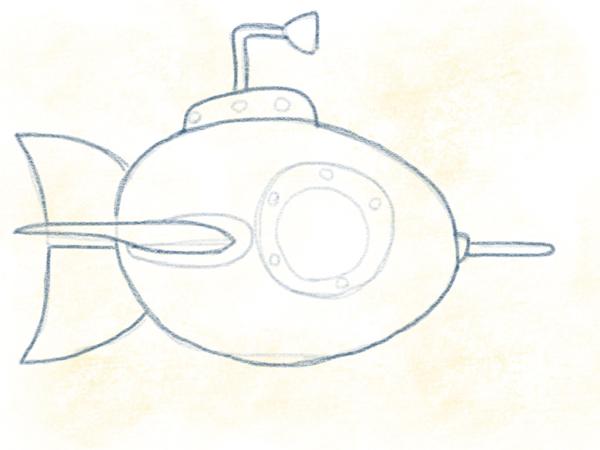 u-boot – 13