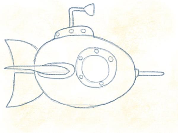 u-boot – 14