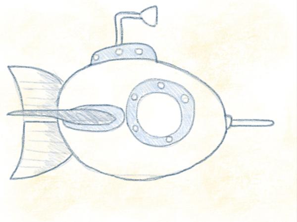 u-boot – 15