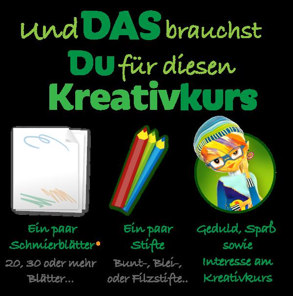 und_das_brauchst_du_kreativkurs_dez14