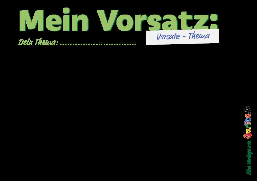vorsatz_thema2
