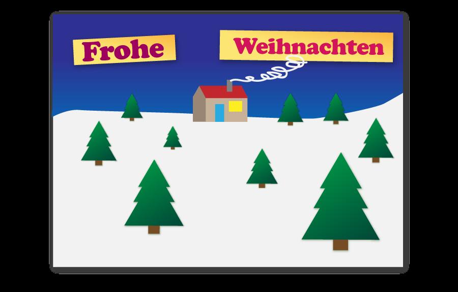 weihnachtskarte_final_quer1