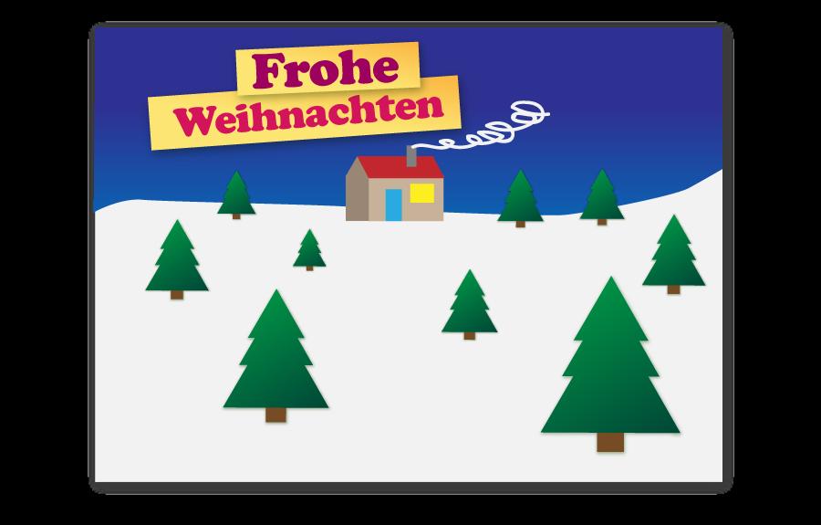 weihnachtskarte_final_quer2