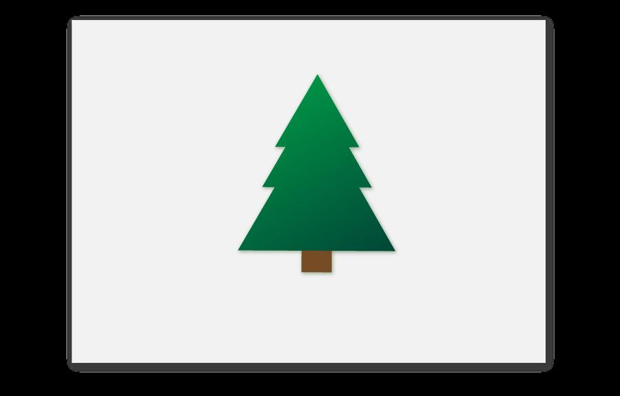 weihnachtskarte_final_quer_back2
