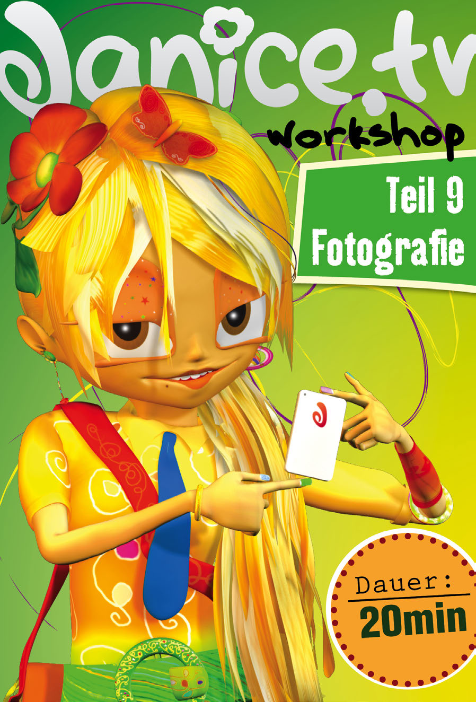 workshop09 de teaser